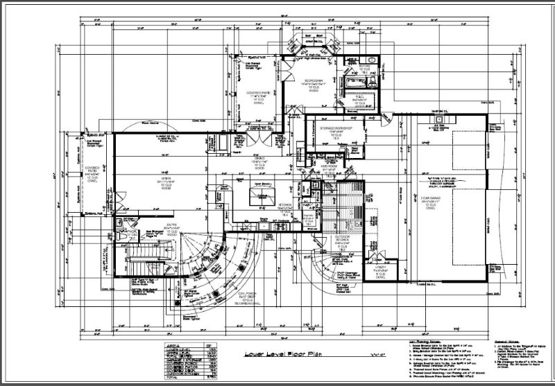 Blueprint scale drawings choice image blueprint design for Blueprint scale